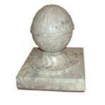 Накрывочный камень П130